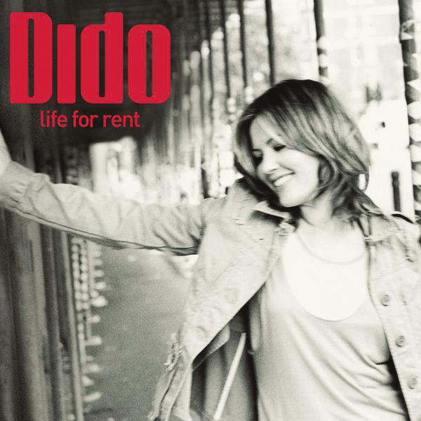 File:Dido - 2003 - Life For Rent.png