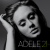 Adele - 2011 - 21.png